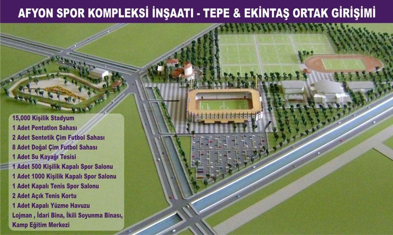 http://www.ekinciler.com/Resources/ProjectImage/ImageFile/afyon-spor-kompleksi-insaati-2_source.jpg